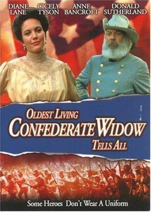 Oldest Living Confederate Widow Tells All (Miniserie de TV)