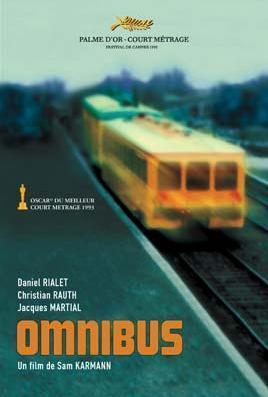 Omnibus (C)