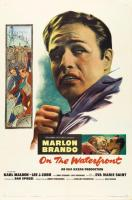 On the Waterfront  - Poster / Main Image