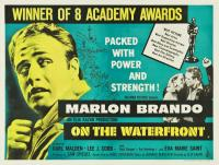 On the Waterfront  - Promo