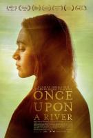 Once Upon a River  - Poster / Main Image