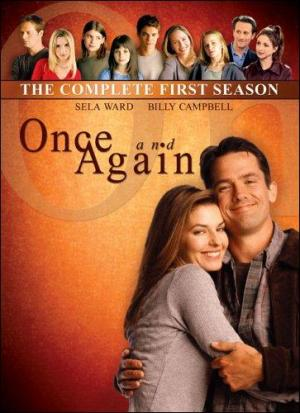 Once and Again (Serie de TV)