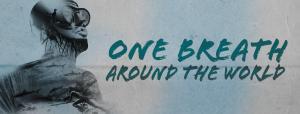 One Breath Around The World (C)
