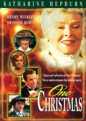 One Christmas (TV)