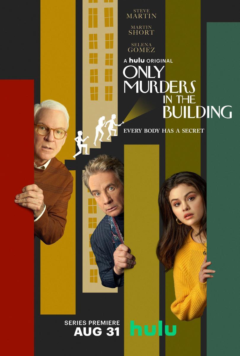 Series series series  (Las votaciones de la liga en el primer post) - Página 19 Only_Murders_in_the_Building_Serie_de_TV-579746694-large