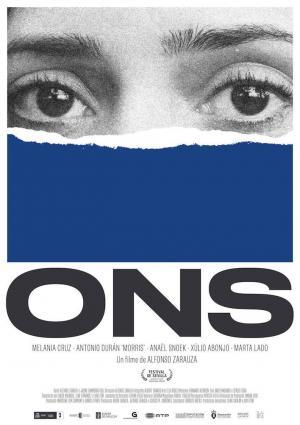 Ons (2020) - Filmaffinity