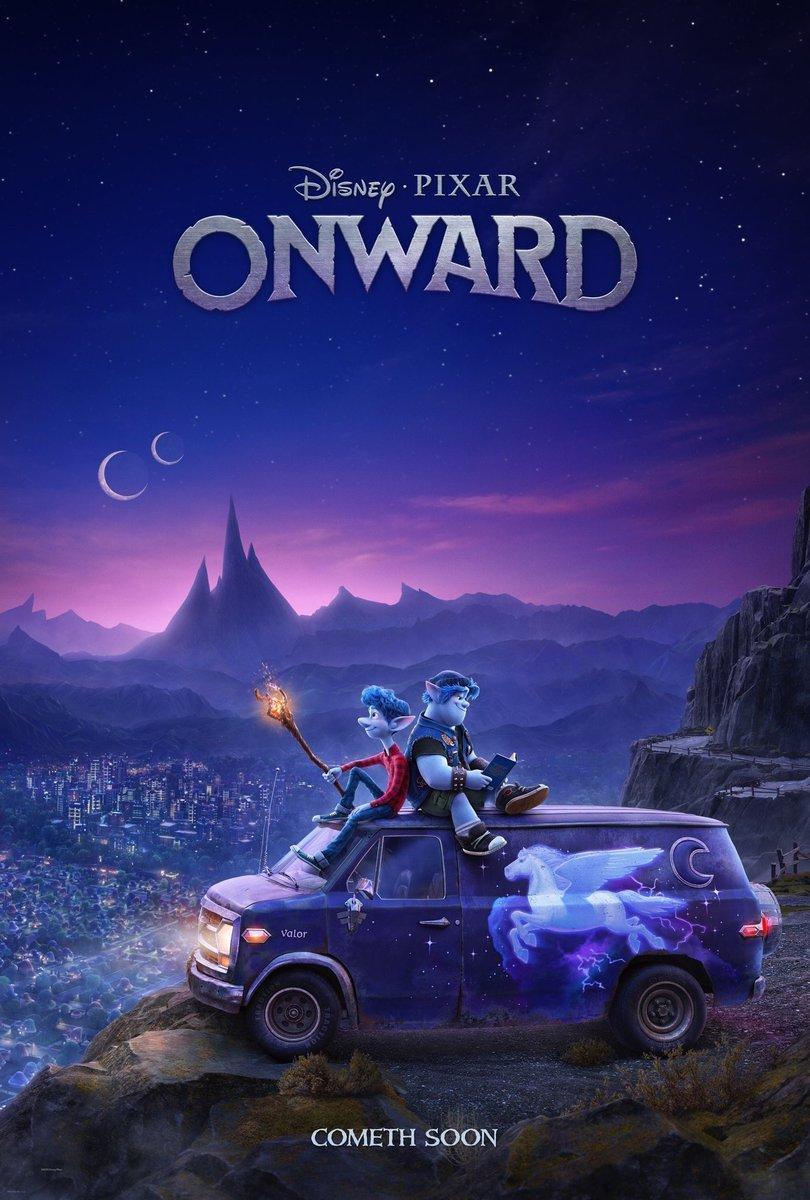 Resultado de imagen de ONWARD