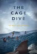 Image gallery for open water 3 cage dive filmaffinity - Open water 3 cage dive ...