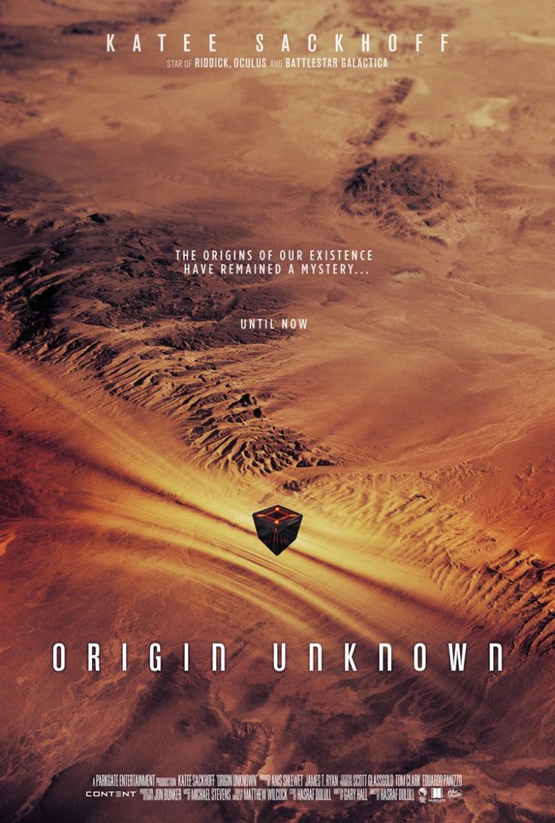 Origin.Unknown