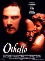Othello  - Posters