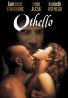 Othello  - Poster / Main Image