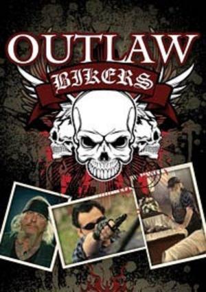 Outlaw Bikers (Serie de TV)