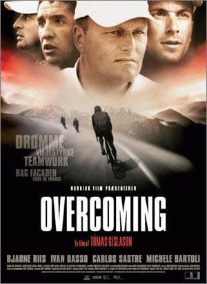 Ciclismo - Página 14 Overcoming-847240930-mmed