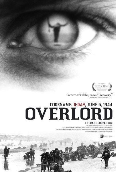 Overlord (1975) - Filmaffinity