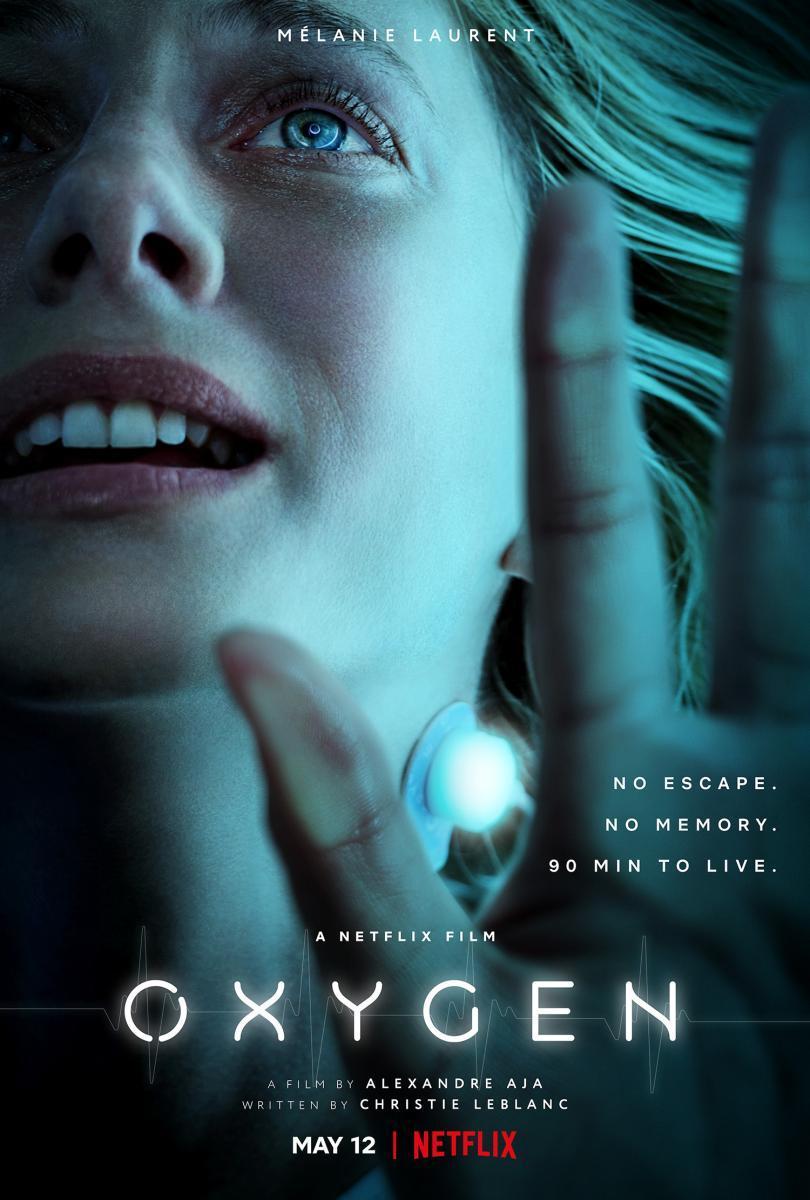 Oxygen-637135506-large.jpg