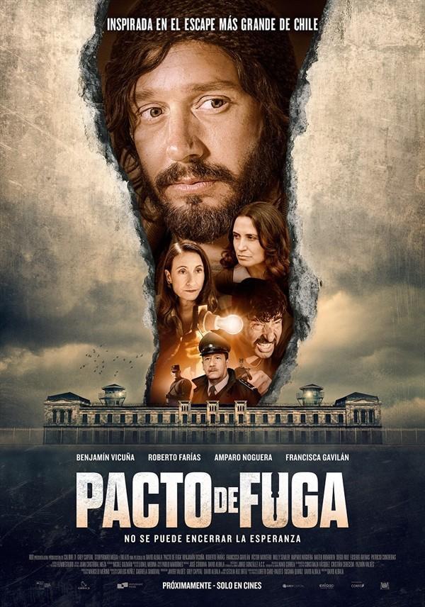 Pacto_de_fuga-993818498-large.jpg
