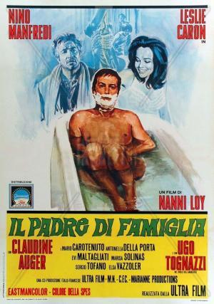 CINE ITALIANO -il topice- - Página 6 Padre_de_familia-583399669-mmed