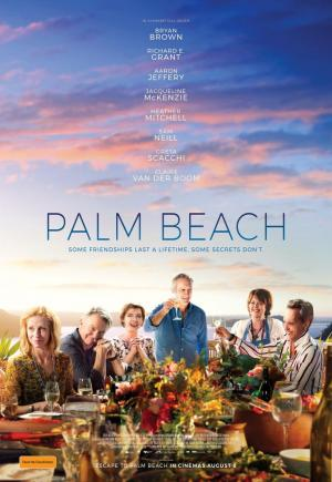 Resultado de imagen para Palm Beach - 2019