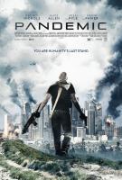 Pandemic  - Poster / Main Image