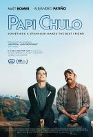 Papi chulo  - Poster / Main Image