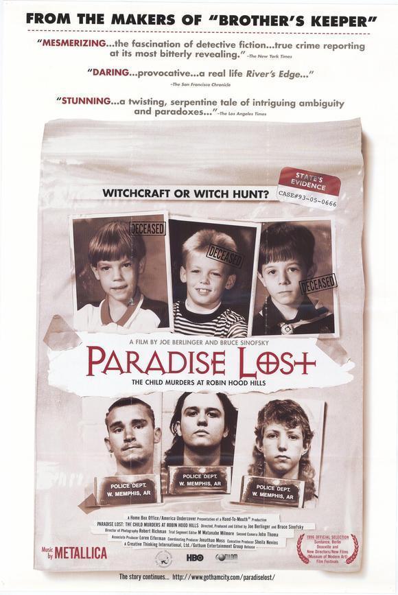 FILMOTERAPIA PARA OPOSITORES - Página 4 Paradise_Lost_Asesinato_en_Robin_Hood_Hills-392206791-large