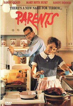 Resultado de imagen para parents película