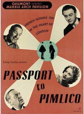 Últimas películas que has visto (las votaciones de la liga en el primer post) - Página 4 Pasaporte_para_Pimlico-836979381-large