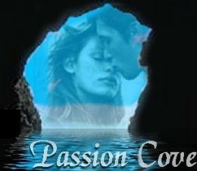 Passion Cove (Serie de TV)