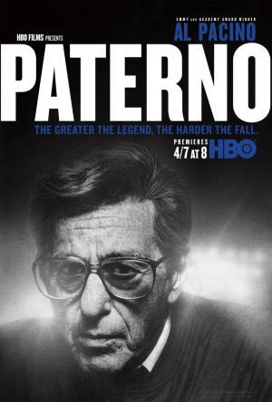 Paterno (TV)