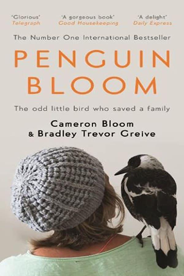 Penguin Bloom Film