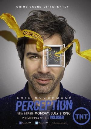 Perception (Serie de TV)