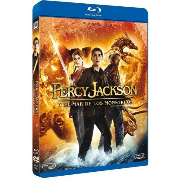 Image Gallery For Percy Jackson Sea Of Monsters 2013 Filmaffinity