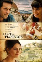 Perdido en Florencia  - Poster / Imagen Principal