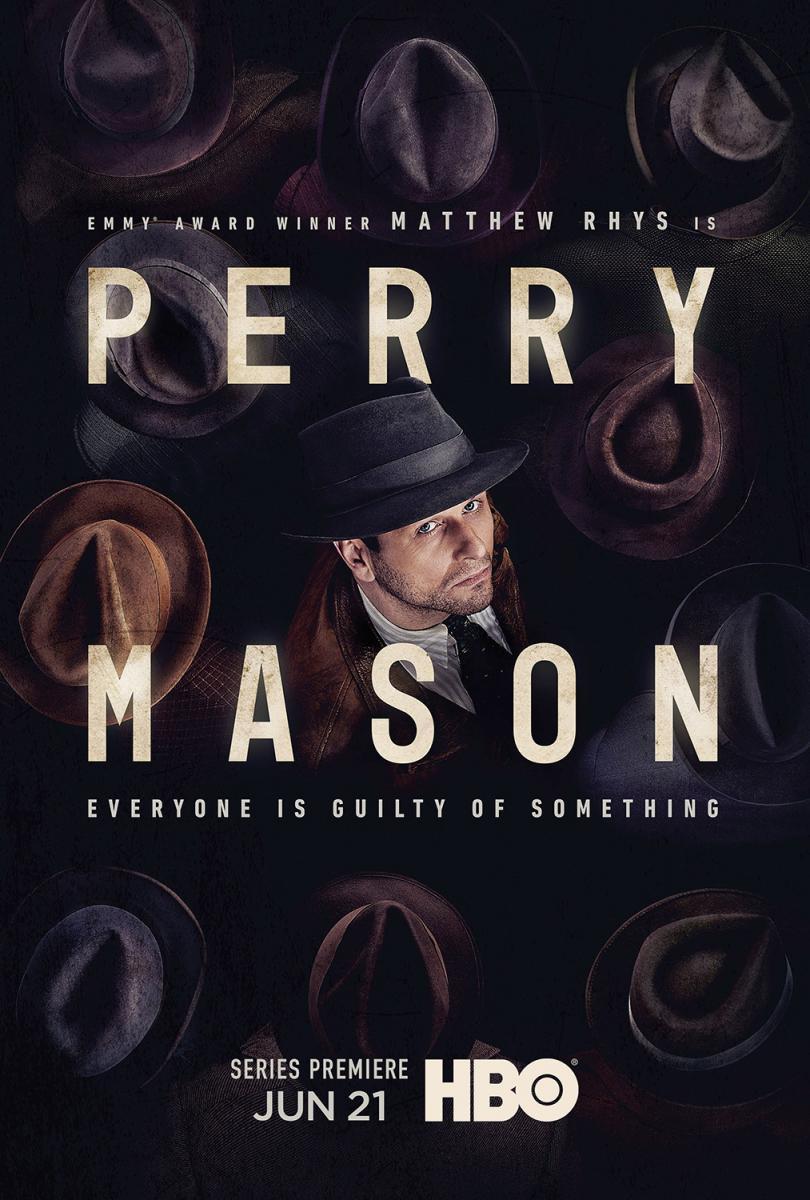 Series series series  (Las votaciones de la liga en el primer post) Perry_Mason_Serie_de_TV-599203920-large