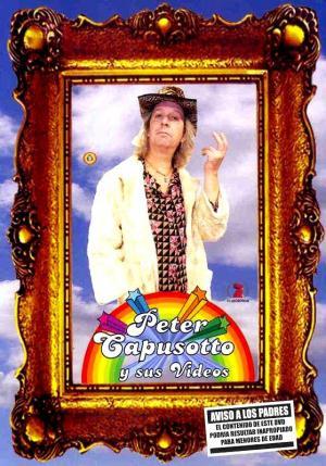 Peter Capusotto y sus videos (Serie de TV)