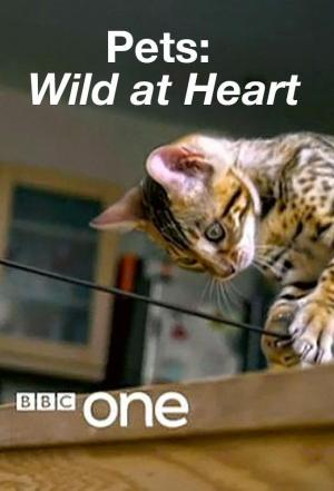 Pets: Wild at Heart (Miniserie de TV)