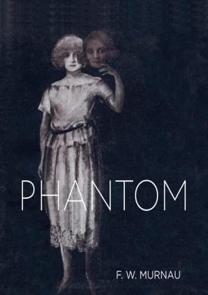 Phantom (El nuevo Fantomas)