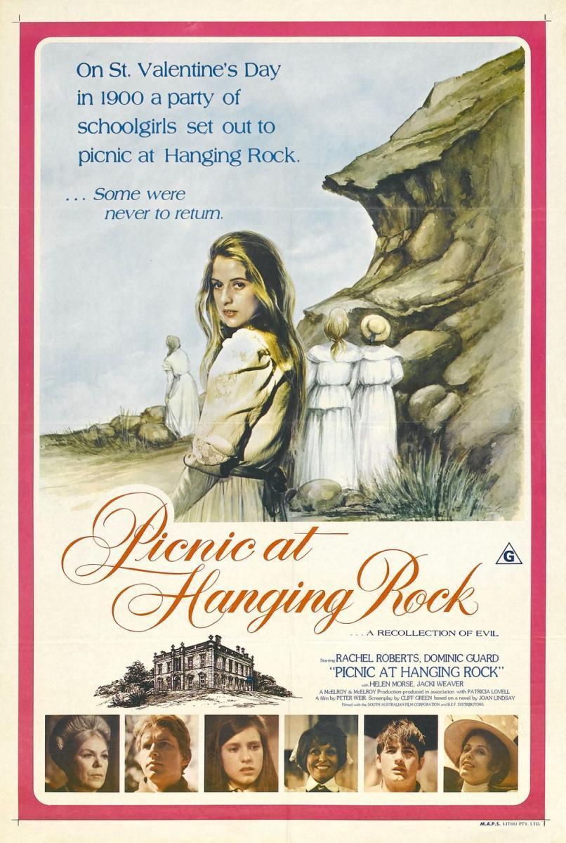Últimas películas que has visto (las votaciones de la liga en el primer post) - Página 6 Picnic_en_Hanging_Rock-388019770-large