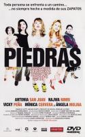 Piedras  - Poster / Imagen Principal