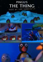 Pingu's The Thing (C)