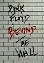 Pink Floyd: Detras del muro