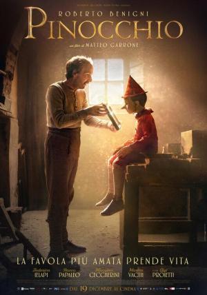 [Imagen: Pinocho-111309024-mmed.jpg]