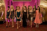 Pitch Perfect 3: La última nota  - Fotogramas
