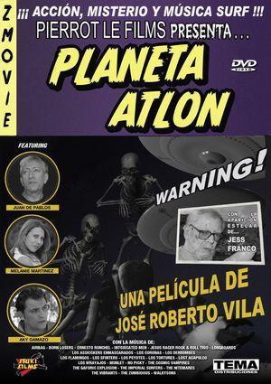Planeta Atlon