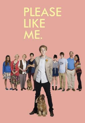 Please Like Me (Serie de TV)