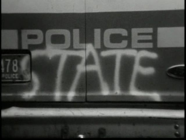 Police_State_S-166097316-large.jpg