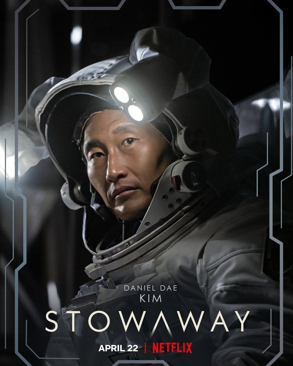 Polizon 2021 Filmaffinity