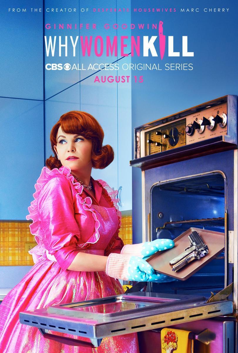 Series series series  (Las votaciones de la liga en el primer post) - Página 17 Por_qu_matan_las_mujeres_Serie_de_TV-687622738-large