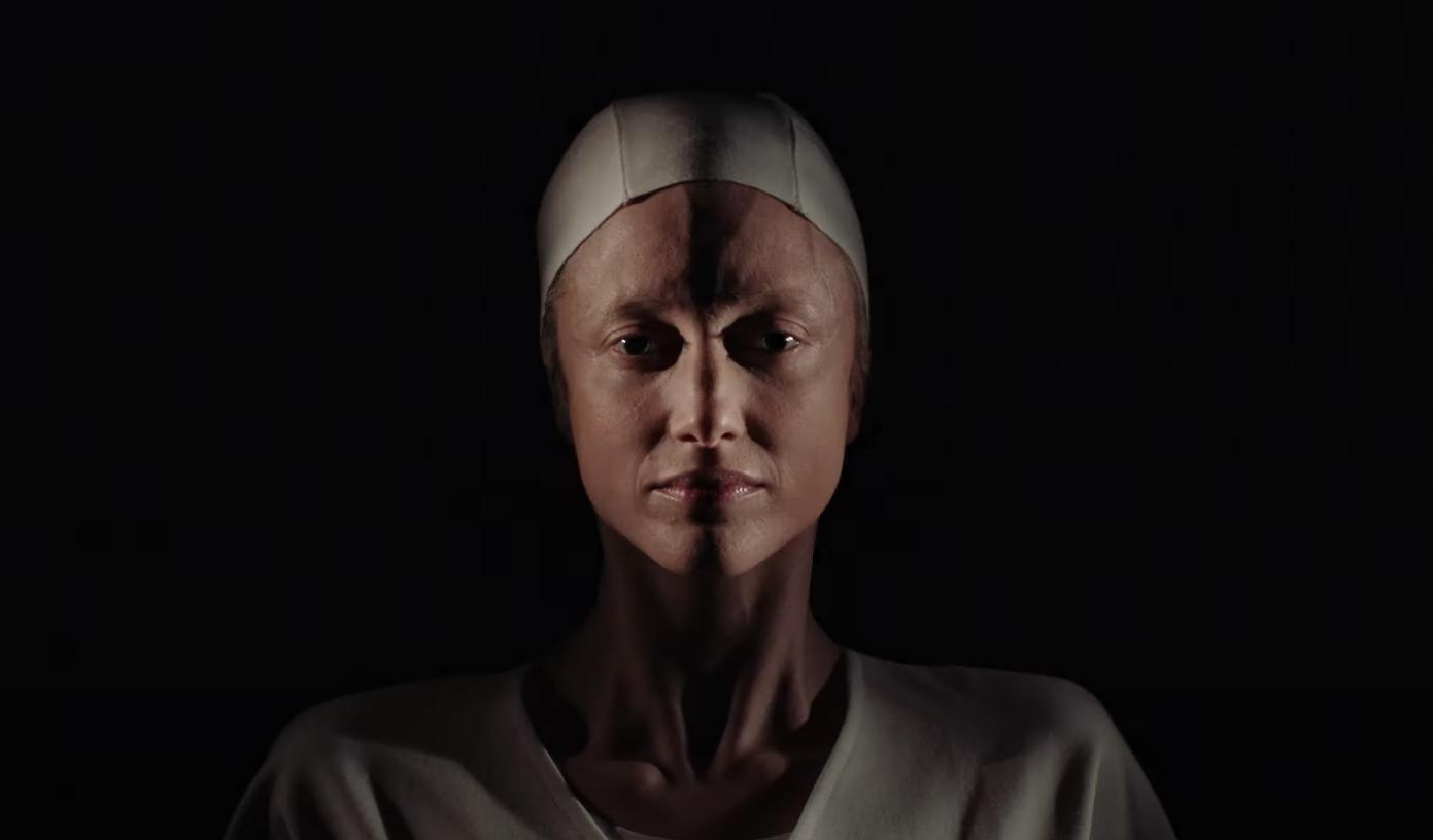 Possessor (2020) - Filmaffinity