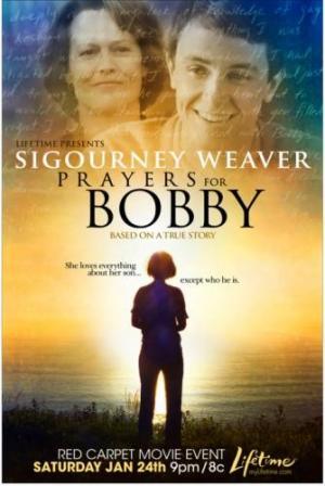 Prayers for Bobby (TV)